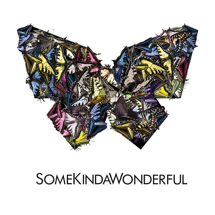 SKW_Album Cover