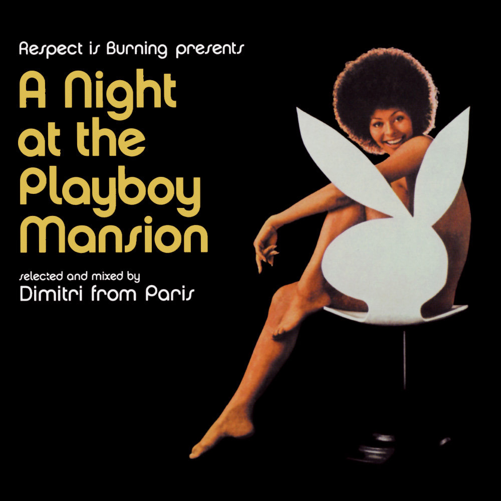 a-night-at-the-playboy-mansion