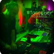 saetchmo - #tassebier @ re:publica 2012
