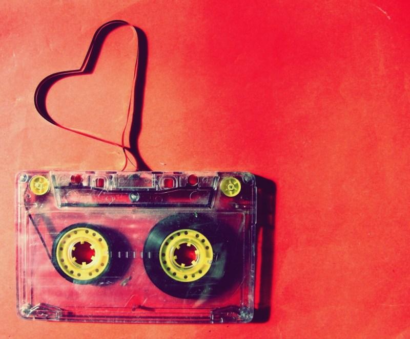 rp_i-love-music-1024x8481.jpg