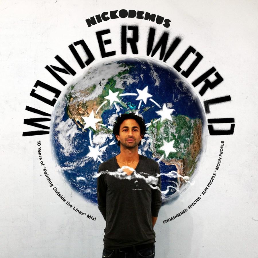 nickodemus-wonderworld-mixtape