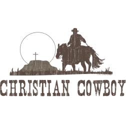 Cowboy Church  Christian Shirts Clothing  Soulharvestnet