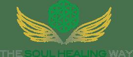The soul healing way logo