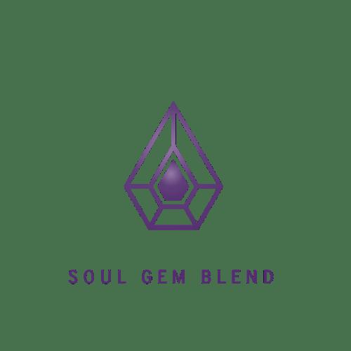 Soul Gem Blends