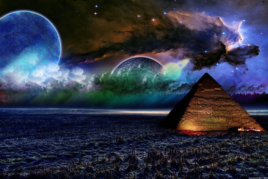 united_consciousness_by_kidophobe-d4yadm4