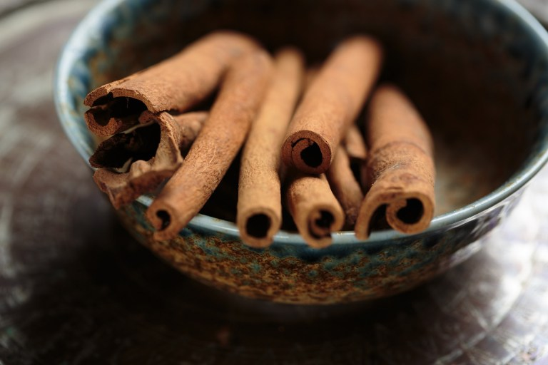 How this Common Kitchen Spice can Improve your Memory