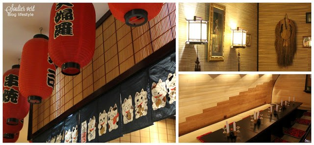 Réstaurant Osaka Metz_souliervertblog