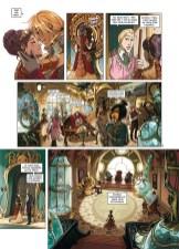 princesseSaraT10-3