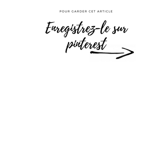 Pinterest_Souliervertblog
