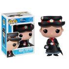 Mary Poppins_Wishlisth Birthday Souliervert.com
