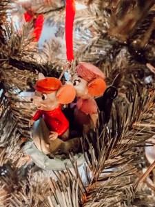 Mon Sapin de Noël Disney_souliervert.com