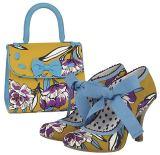 Sélection shopping printemps_souliervert.com