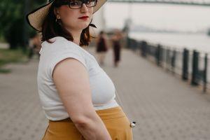 Mon troisième trimestre de grossesse_souliervert.com