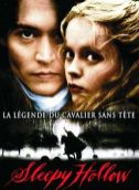 Films à regarder à Halloween_souliervert.com
