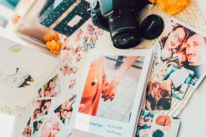 Se créer des souvenirs_souliervert.com