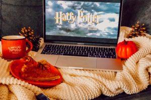Films d'automne à regarder