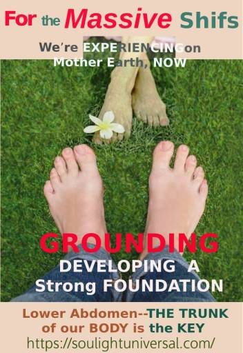 Developin_Foundational_Center_Grounding