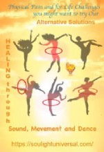 Movement_Dance_Therapy