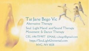 Soul-Light-Universal-Alternative-Practice-NYC-NY-10128