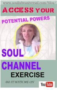 soul-channel-new-earth-power-within-essence-humanity-evolution