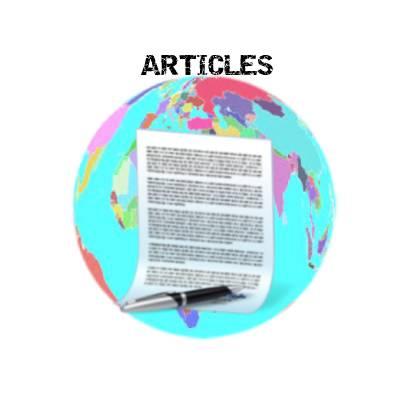 #Tat #Jane #Bego #Vic #Articles