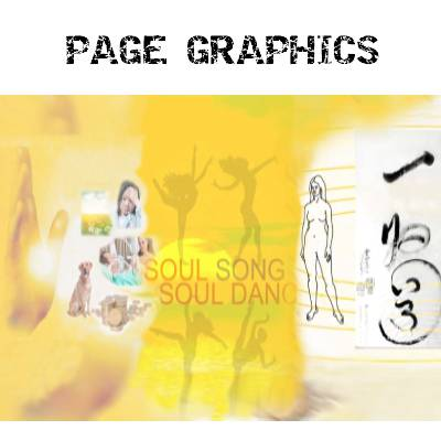 Page Graphics
