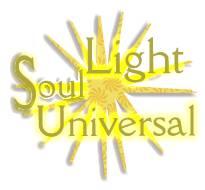 #Soul #Light #Universal, #Alternative #Therapy