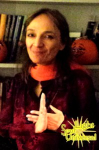 #Soul #Light #Hand #healing/blessing #transmission