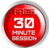 Contact Soul Light Universal Alternative Therapy for a FREE 30-minute consultation session.
