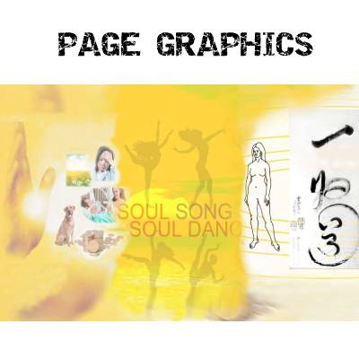#Page #Graphics_Layouts