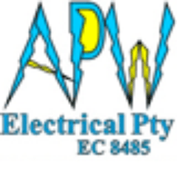 APW Electrical