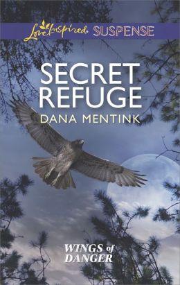 Secret Refuge