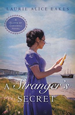 A Stranger's Secret