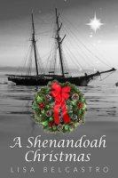 A Shenandoah Christmas