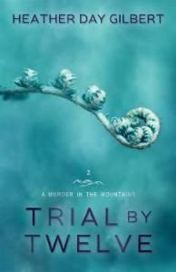 Trial By Twelve