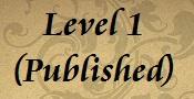 level.1.150