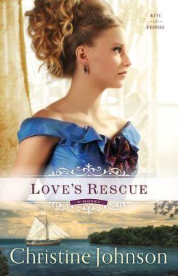 Love's Rescue