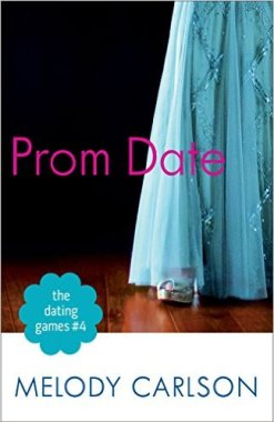 Prom Date
