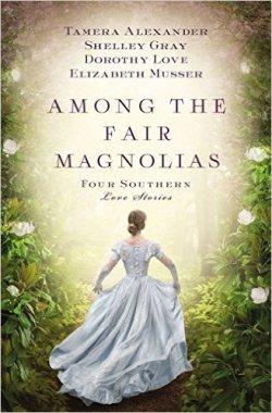 Among the Fair Magnolias