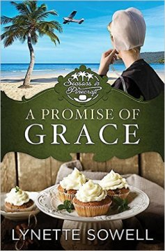 sowell-promise-of-grace