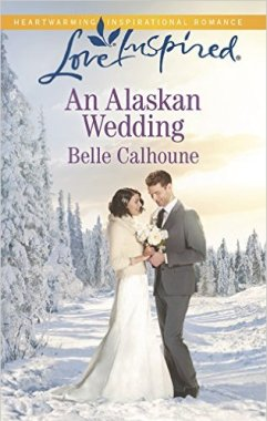 An Alaskan Wedding