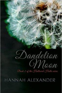 alexander-dandelion-moon