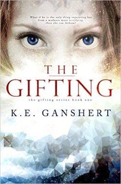 ganshert-gifting