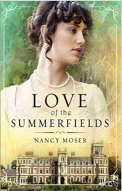 moser-love-of-the-summerfields