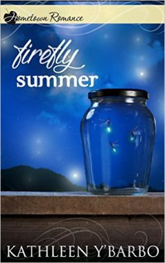ybarbo-firefly-summer