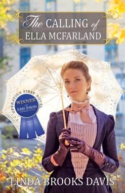 calling-of-ella-mcfarland-front