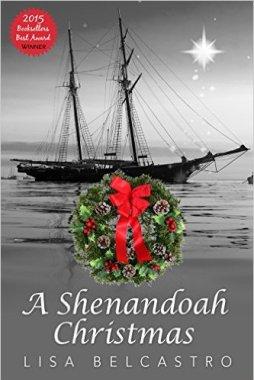 belcastro-shenandoah-christmas