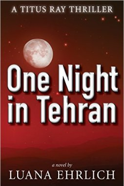 ehrlich-one-night-in-tehran