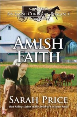 price-amish-faith