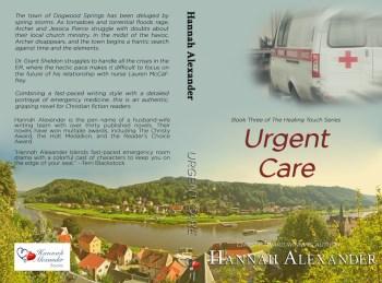 urgent-care-full